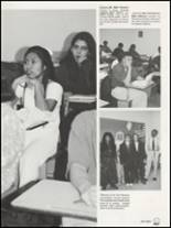 1998 Foley High School Yearbook Page 38 & 39