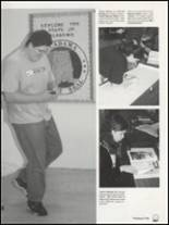 1998 Foley High School Yearbook Page 44 & 45