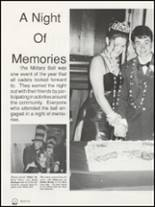 1998 Foley High School Yearbook Page 50 & 51