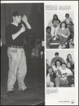 1998 Foley High School Yearbook Page 58 & 59