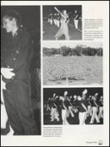 1998 Foley High School Yearbook Page 68 & 69
