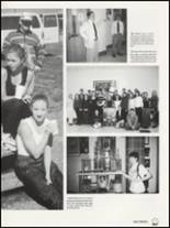 1998 Foley High School Yearbook Page 80 & 81