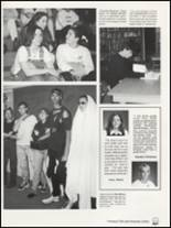 1998 Foley High School Yearbook Page 112 & 113