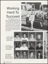 1998 Foley High School Yearbook Page 120 & 121