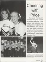 1998 Foley High School Yearbook Page 134 & 135