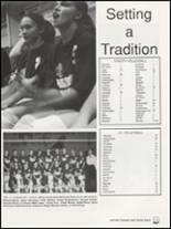 1998 Foley High School Yearbook Page 138 & 139