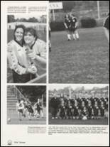 1998 Foley High School Yearbook Page 146 & 147