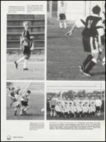1998 Foley High School Yearbook Page 148 & 149