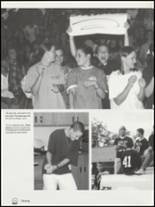 1998 Foley High School Yearbook Page 228 & 229