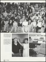 1998 Foley High School Yearbook Page 230 & 231