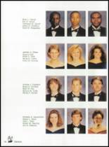 1992 Lackey High School Yearbook Page 26 & 27