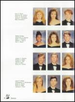 1992 Lackey High School Yearbook Page 28 & 29