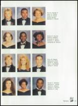 1992 Lackey High School Yearbook Page 32 & 33