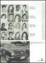 1992 Lackey High School Yearbook Page 64 & 65