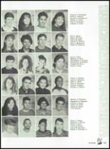 1992 Lackey High School Yearbook Page 68 & 69