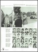 1992 Lackey High School Yearbook Page 94 & 95