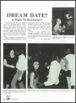 1992 Lackey High School Yearbook Page 98 & 99