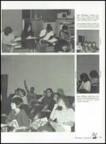 1992 Lackey High School Yearbook Page 148 & 149