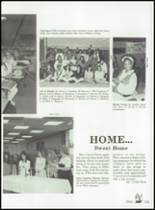 1992 Lackey High School Yearbook Page 168 & 169