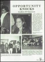 1992 Lackey High School Yearbook Page 172 & 173