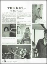 1992 Lackey High School Yearbook Page 194 & 195