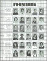 1993 Smithsburg High School Yearbook Page 38 & 39