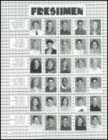 1993 Smithsburg High School Yearbook Page 40 & 41