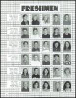 1993 Smithsburg High School Yearbook Page 42 & 43