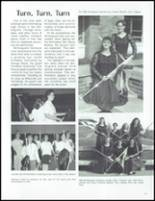 1993 Smithsburg High School Yearbook Page 76 & 77