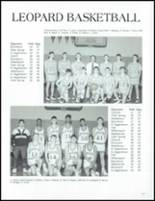 1993 Smithsburg High School Yearbook Page 120 & 121