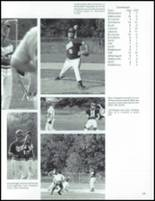 1993 Smithsburg High School Yearbook Page 132 & 133