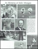 1993 Smithsburg High School Yearbook Page 134 & 135