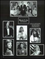 1993 Smithsburg High School Yearbook Page 182 & 183