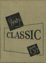 1952 Yearbook Tilden High School 415