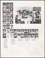 1976 Ft. Gibson High School Yearbook Page 64 & 65