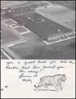 1976 Ft. Gibson High School Yearbook Page 76 & 77