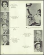 1962 Mapletown Junior-Senior High School Yearbook Page 40 & 41