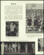 1962 Mapletown Junior-Senior High School Yearbook Page 122 & 123