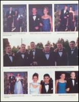 1999 Arlington High School Yearbook Page 12 & 13