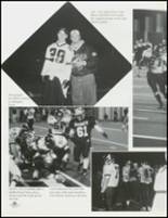 1999 Arlington High School Yearbook Page 26 & 27