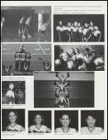 1999 Arlington High School Yearbook Page 28 & 29