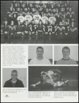 1999 Arlington High School Yearbook Page 30 & 31