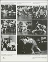 1999 Arlington High School Yearbook Page 32 & 33