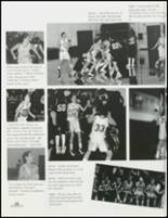 1999 Arlington High School Yearbook Page 36 & 37