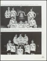 1999 Arlington High School Yearbook Page 44 & 45