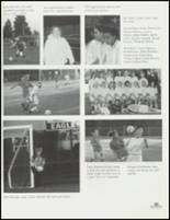 1999 Arlington High School Yearbook Page 46 & 47