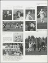 1999 Arlington High School Yearbook Page 48 & 49
