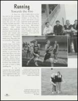 1999 Arlington High School Yearbook Page 50 & 51