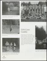 1999 Arlington High School Yearbook Page 52 & 53