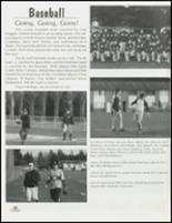 1999 Arlington High School Yearbook Page 56 & 57